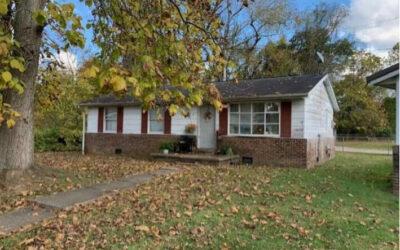 2 Shawnee Acres Dunbar, WV 25064