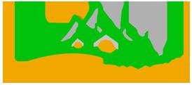 buildingapplachia-logo