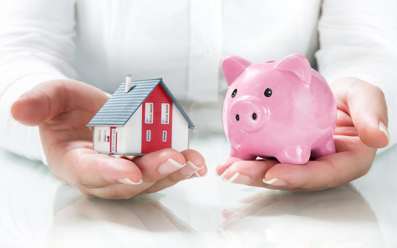 private money lending